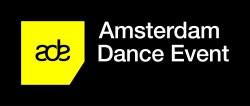 Amsterdam Dance Event logo
