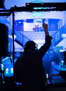 DJ-Mordekai-20Watt-Fotografie-077