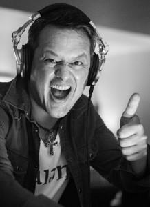 DJ-Mordekai-20Watt-Fotografie-082